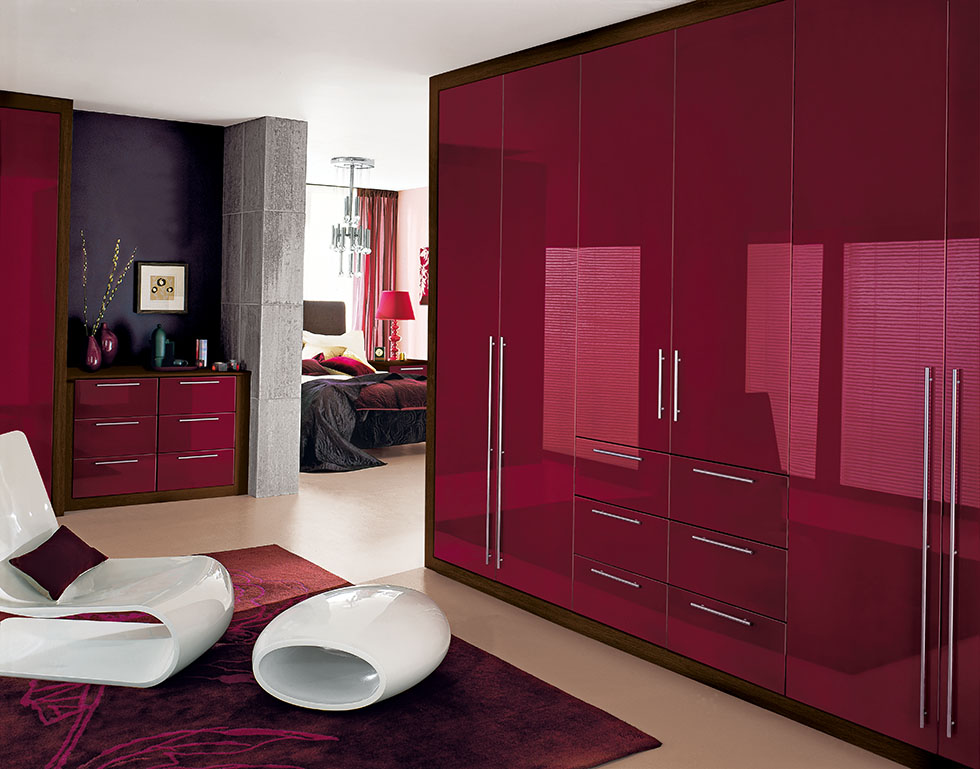 berry-built-in-wardrobes