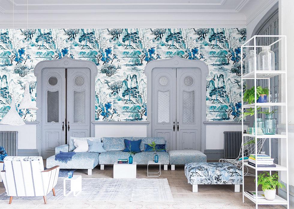blue-white-wallpaper-pattern