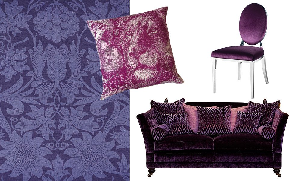 purple-decorating-ideas