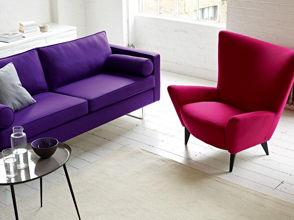 purple-pink-seating