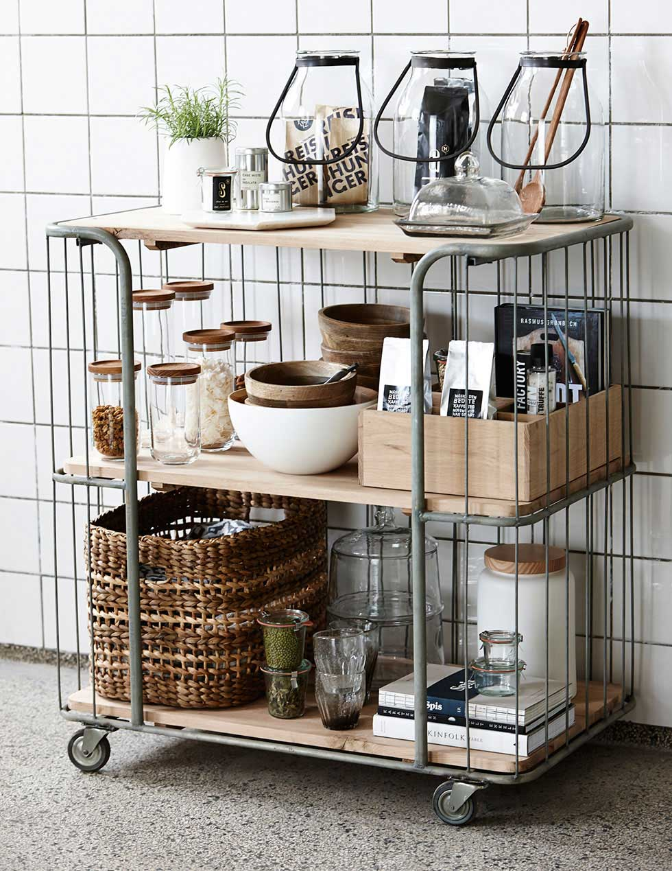GO-FOR-MOBILE-STORAGE--mobile-trolley-storage-Kitchen-Trolley-Shelves