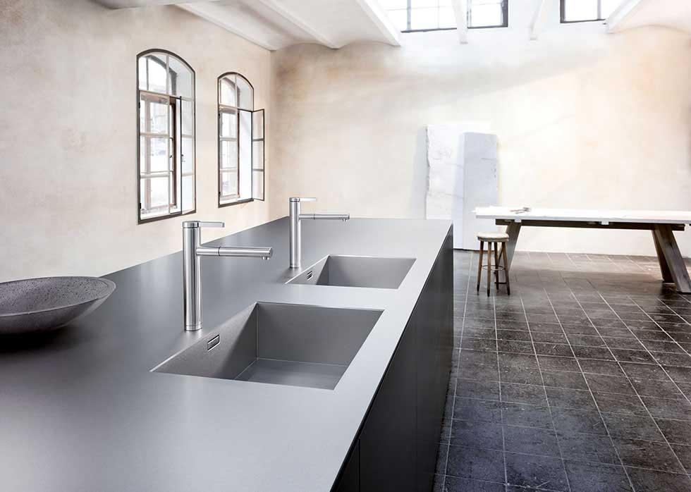 blanco-steelart-sink
