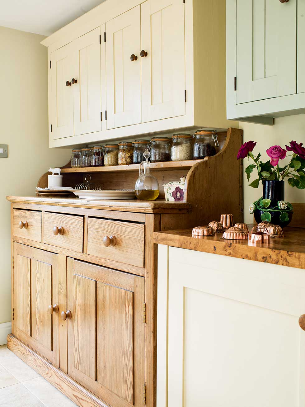 rush-kitchen-cabinets