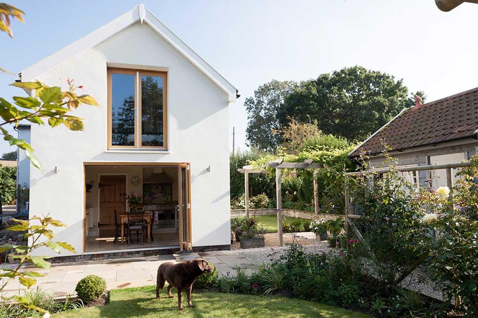 rush-kitchen-exterior-extension