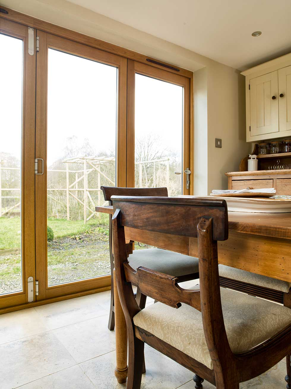 rush-kitchen-seating