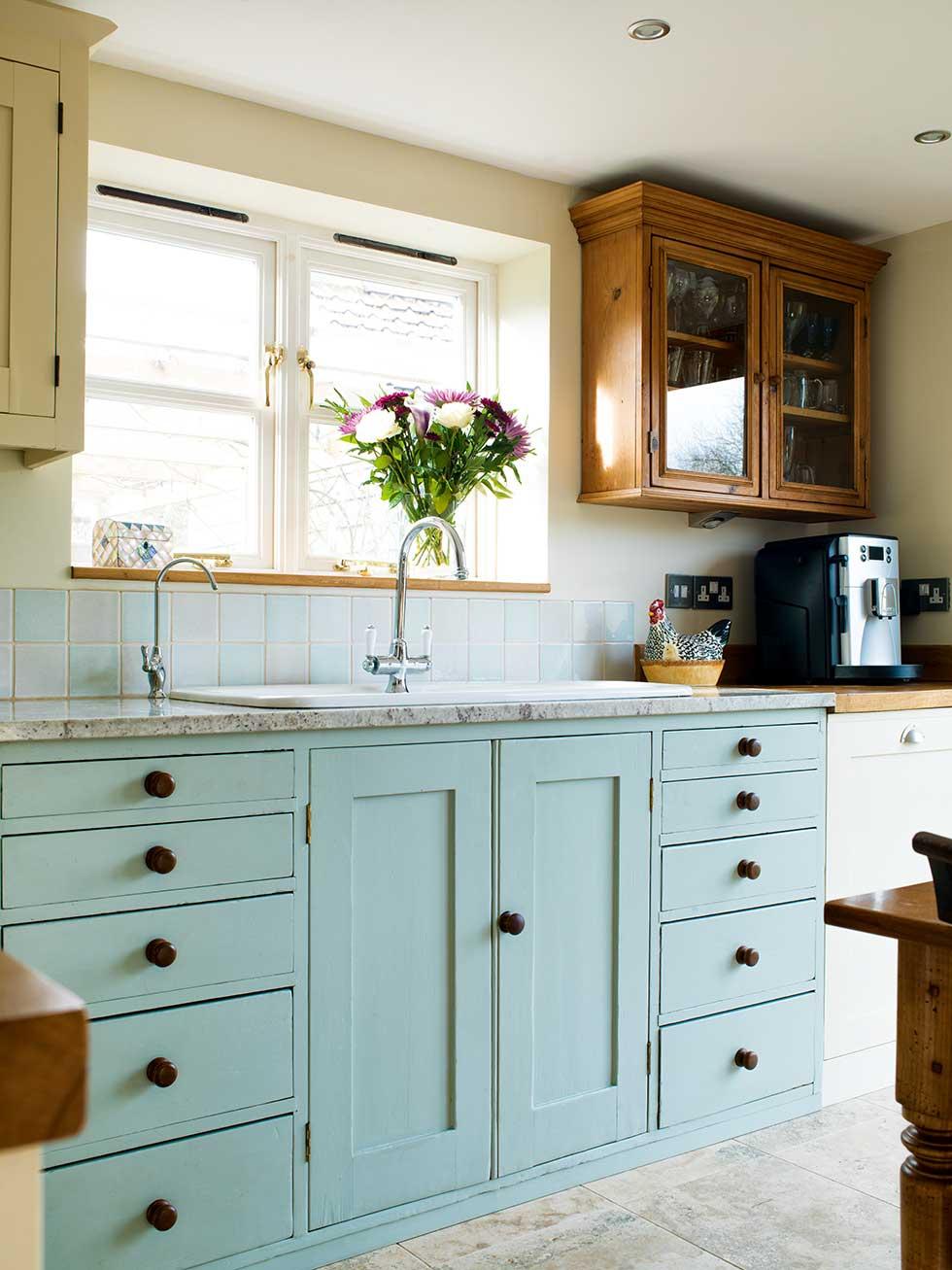 rush-kitchen-sink-unit