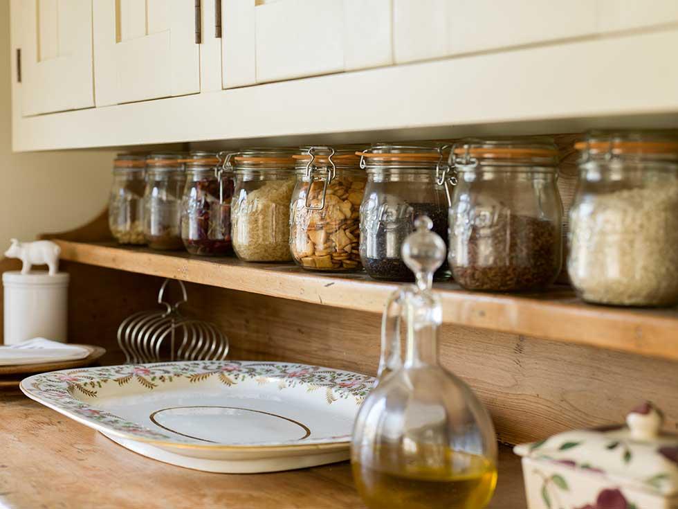 rush-kitchen-storage