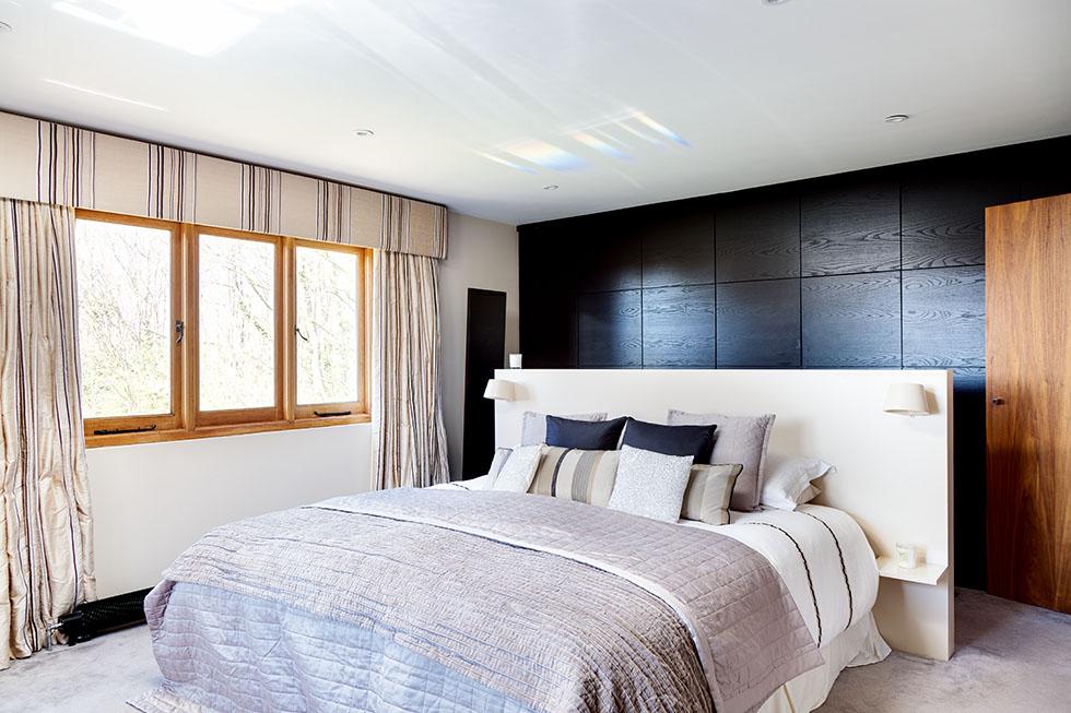 solley-house-bedroom
