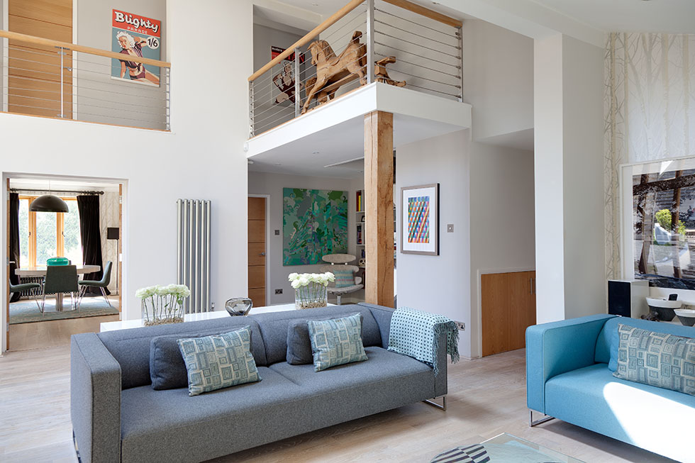 solley-house-double-height-living