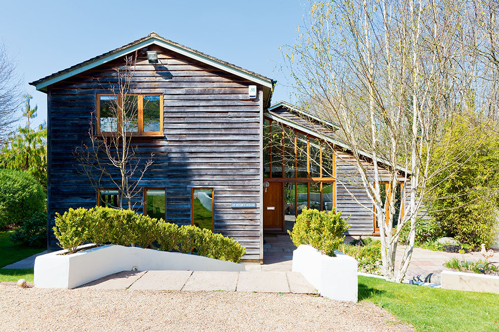 solley-house-timber-clad-exterior