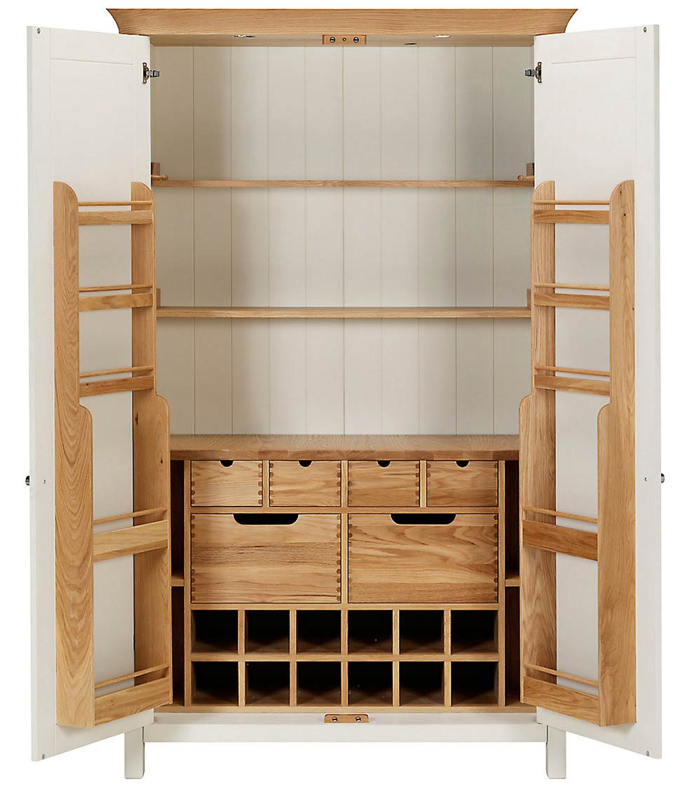 Marks-and-spencers-freestanding-storage-larder
