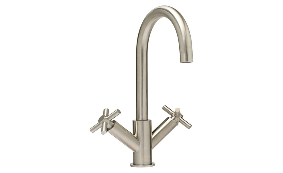 Kitchen Taps On Amazon Uk
