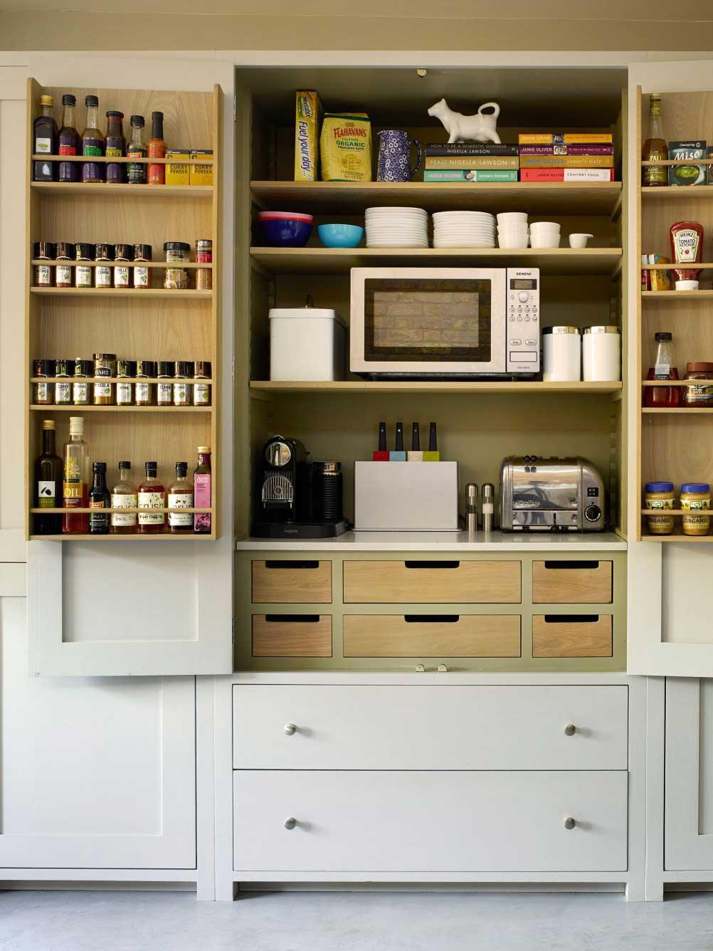 durden-cupboard-1002x1336