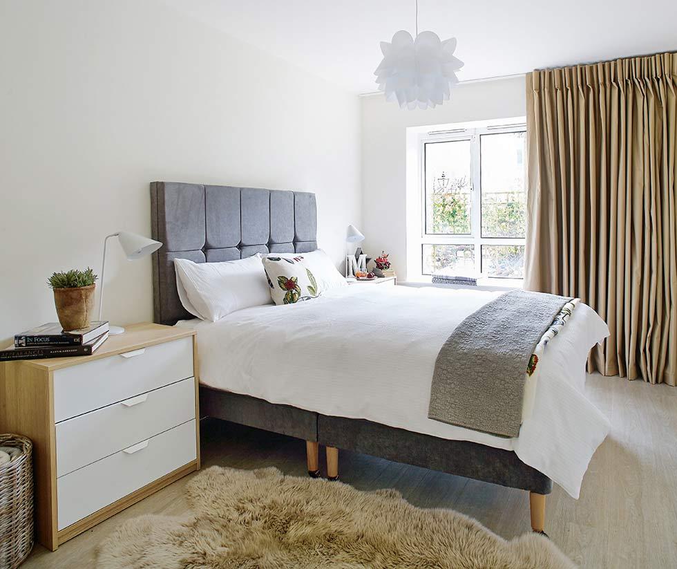 fabra-apartment-bedroom