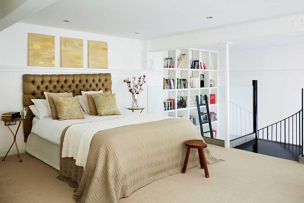 paugh-loft-guest-bedroom