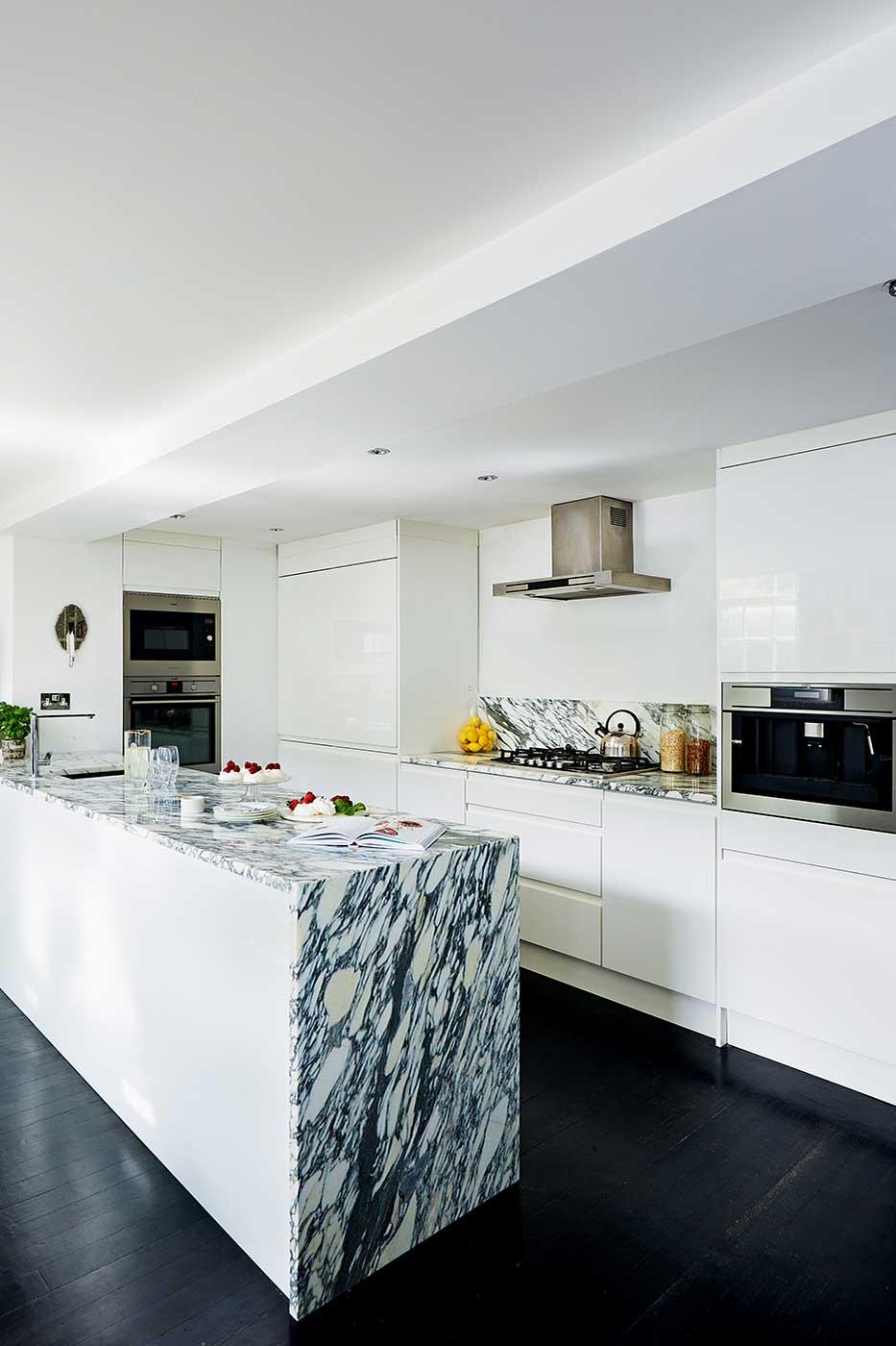 paugh-loft-kitchen-counters
