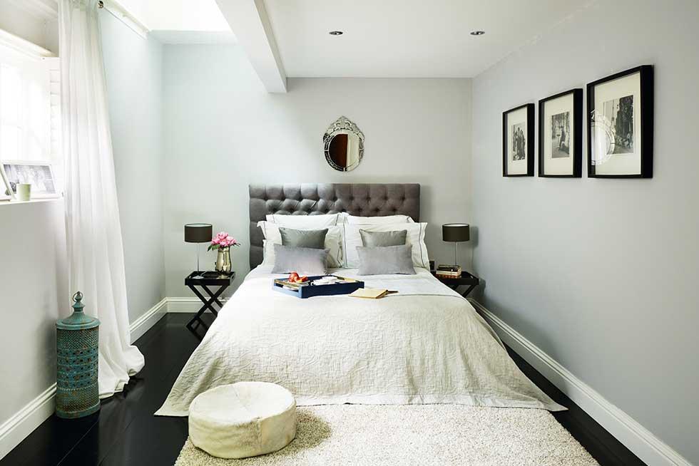 paugh-loft-master-suite