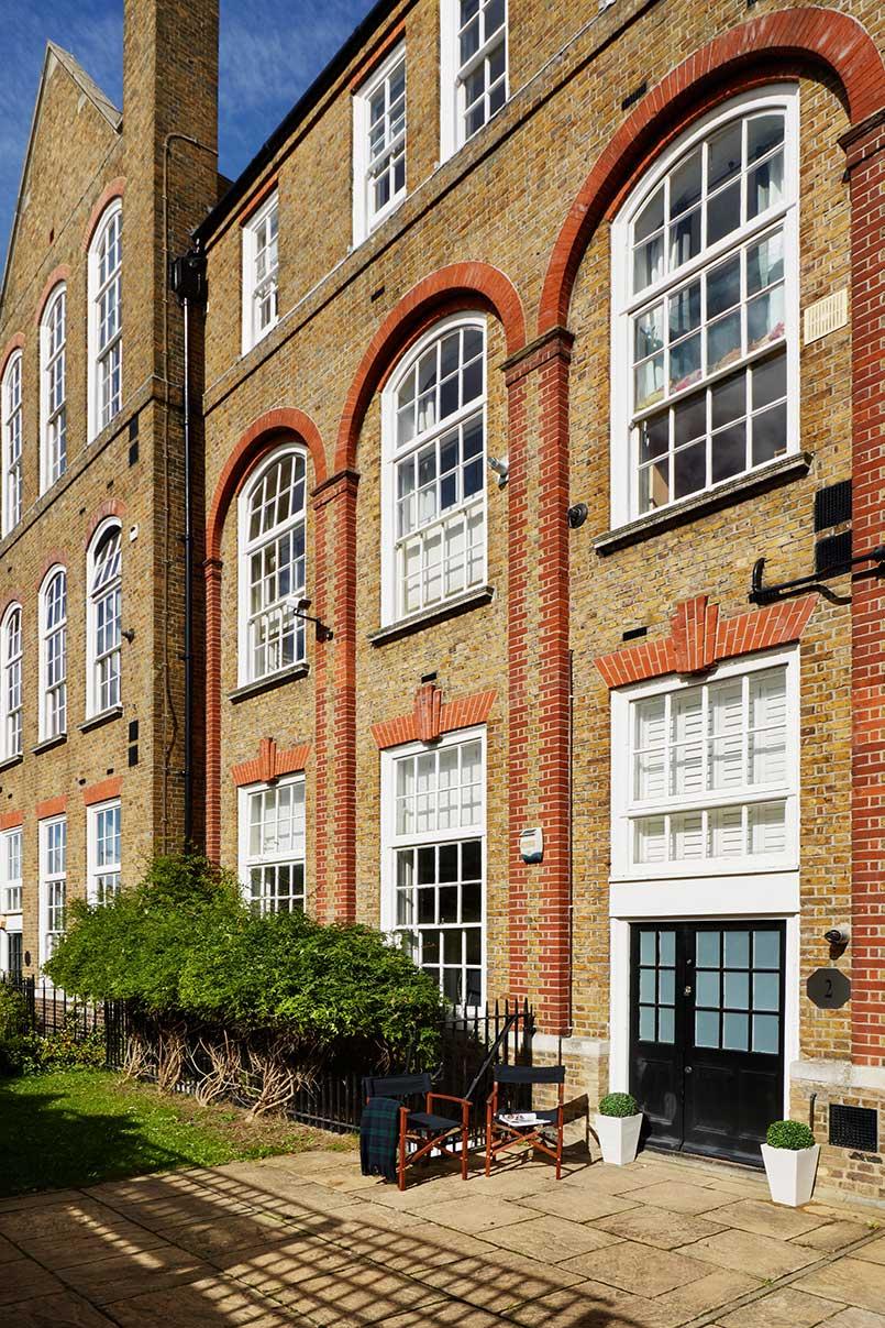 paugh-loft-victorian-apartments