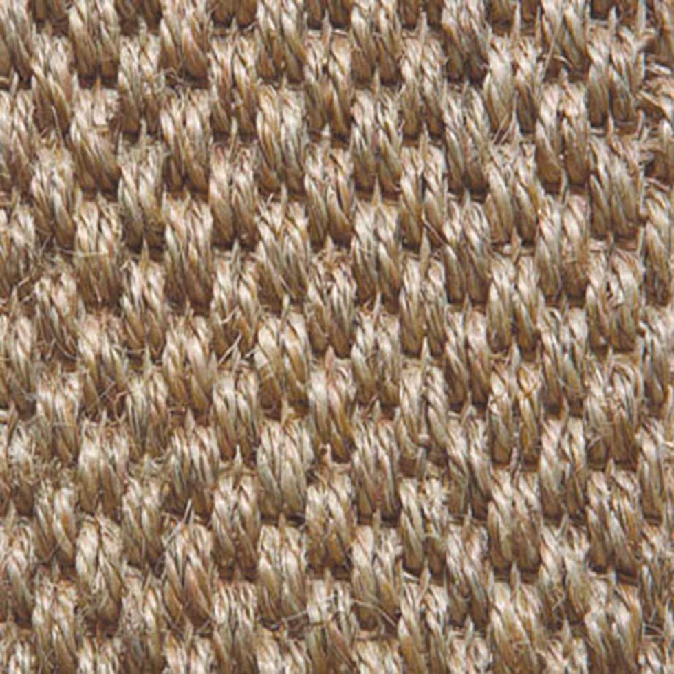 Kersaint-Cobb-Sisal-Tigers-Eye-Flint-500x500[1]