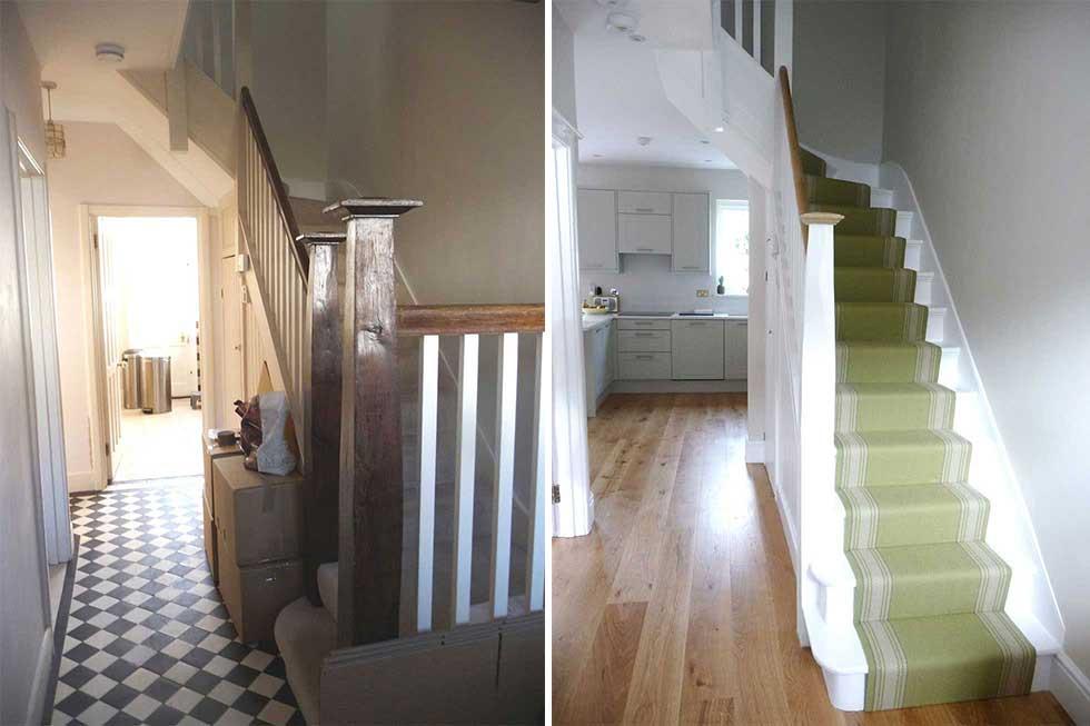 angela's-stairs
