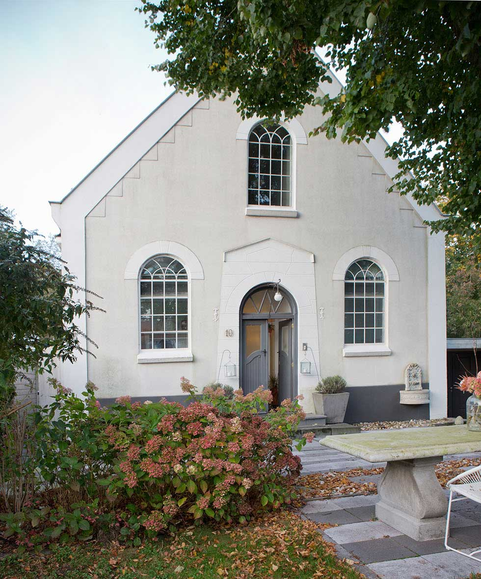 goldbach-church-conversion-1
