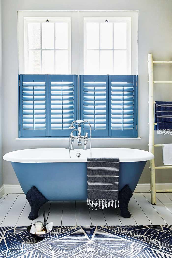 Shutterly-Fabulous---Blue-Bathroom-Shutters