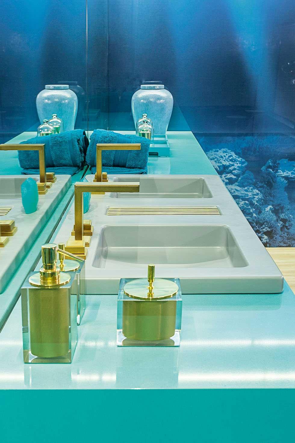 Silestone_Acqua-Fraccaroli_Bathroom_PhotoCredit---Carlos-Piratininga3