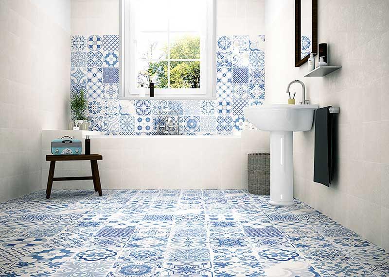 The-Baked-Tile-Company's-Elle-tiles