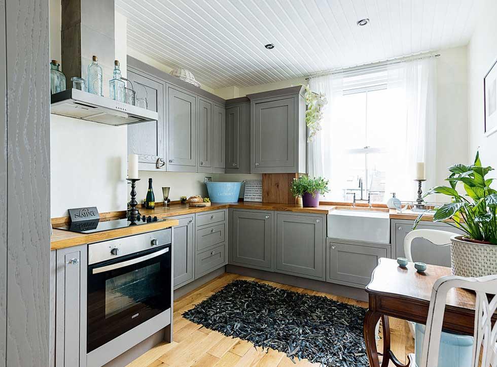 Modern Victorian Homes Large Size Of Modern Victorian Style Homes Adorable Modern Victorian Kitchen Design Property