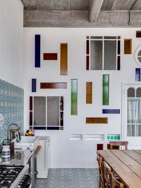 feature-wall-glass