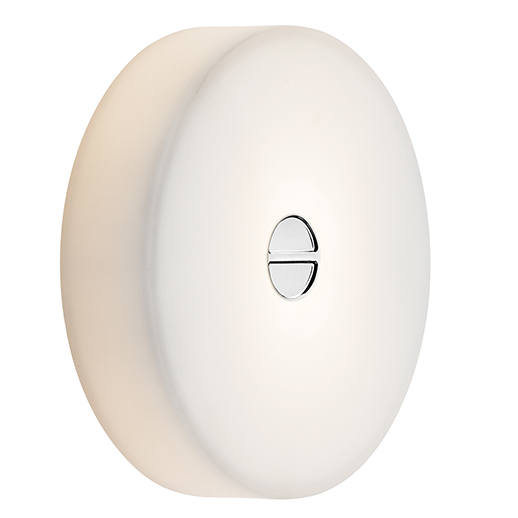 Flos-Mini-Button-Light