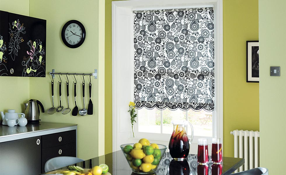 4-Apollo-Blinds-Monochrome-Roller-Blind
