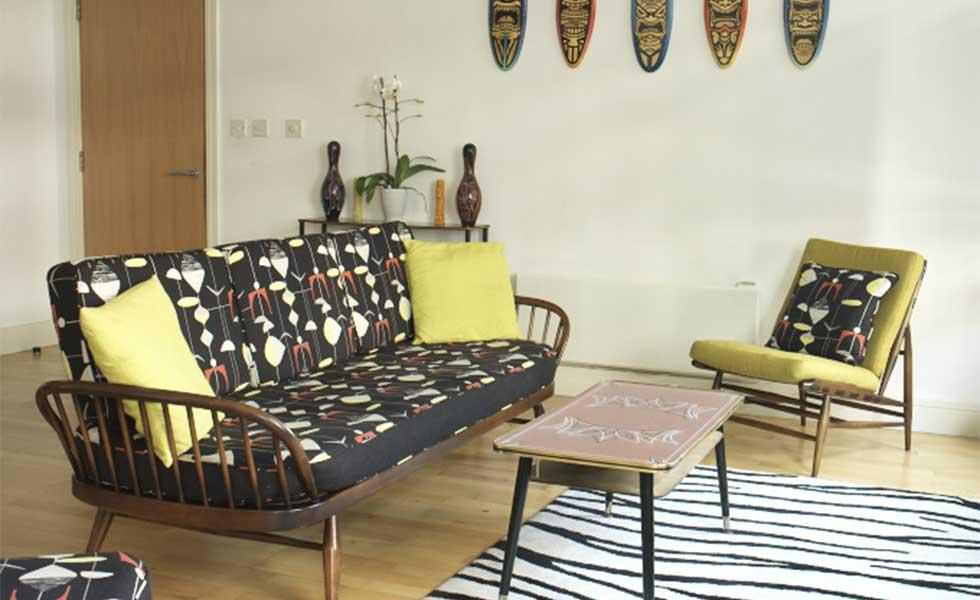 Ercol-studio-couch1