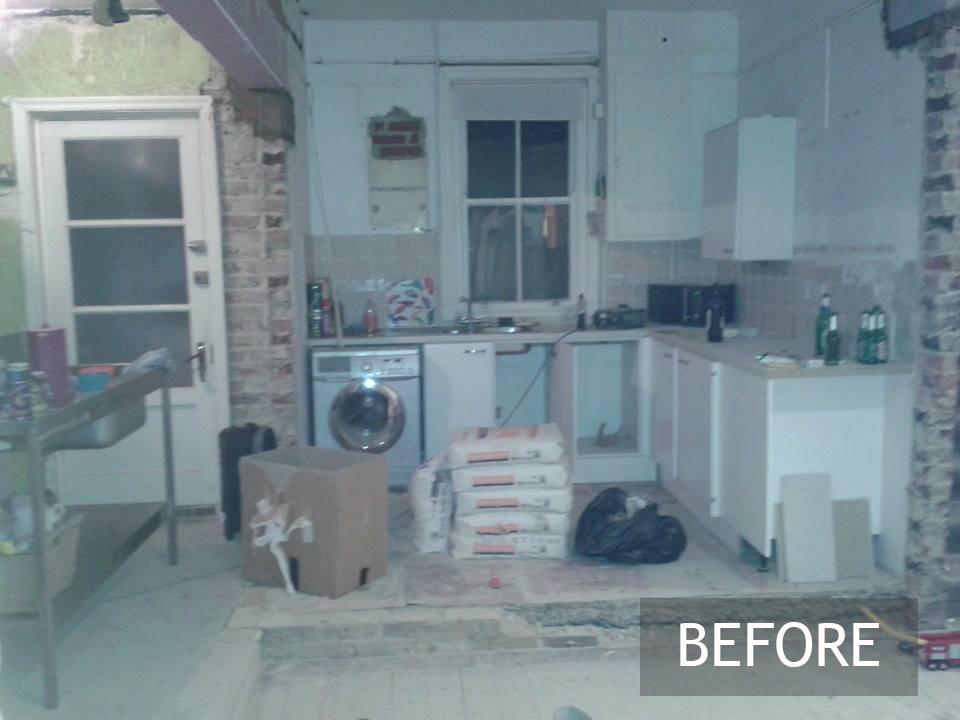 dated-kitchen