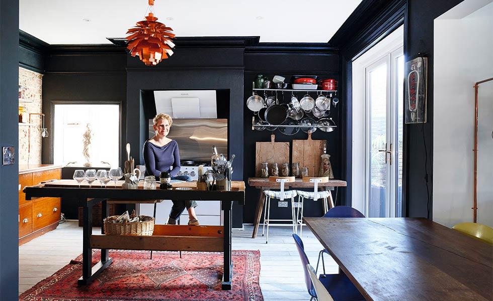 salvaged-freestanding-kitchen