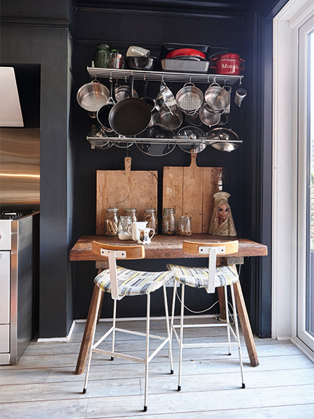 reclaimed-kitchen-furniture