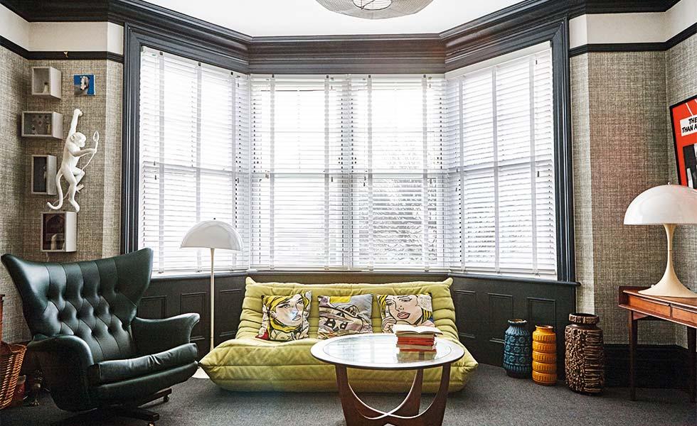 designer-furniture-living-room