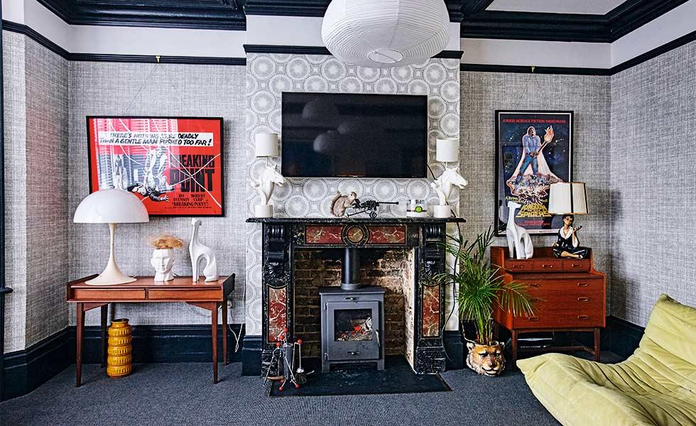 Edwardian-living-room-original-fireplace