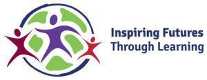 Inspiring Futures Through Learning