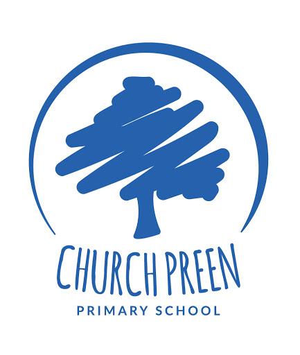 Church Preen Primary School