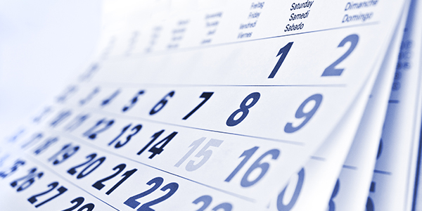 featured UK Limited Company Official Filing Deadlines