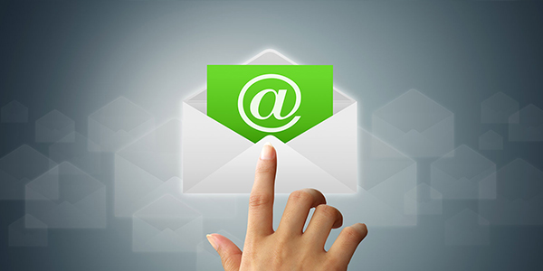 featured What Is A Mail Redirection Service?