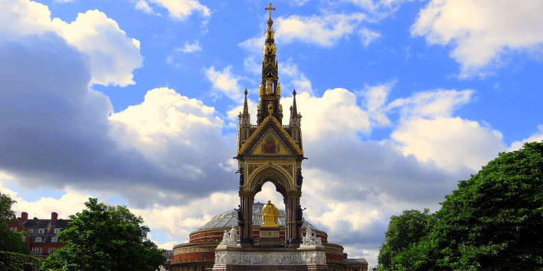featured Kensington, London - What Is It Like?