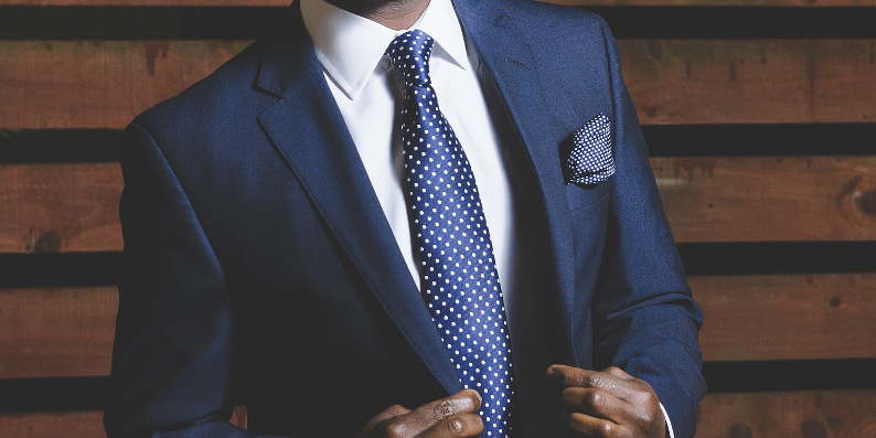 featured 7 Things A Businessman Needs