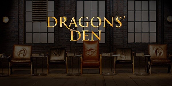 featured Who's The Biggest Dragon In The Den?