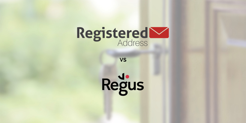 featured RegAdd Vs Regus - Which Is Best?