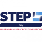 STEP Italy