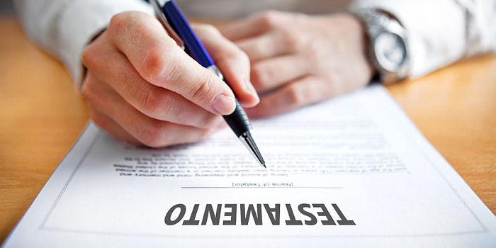 Successione: quali novità in arrivo? | Q Consulenze Finanziarie