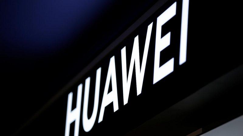 Huawei al centro dello scontro commerciale USA - CINA | Euronews