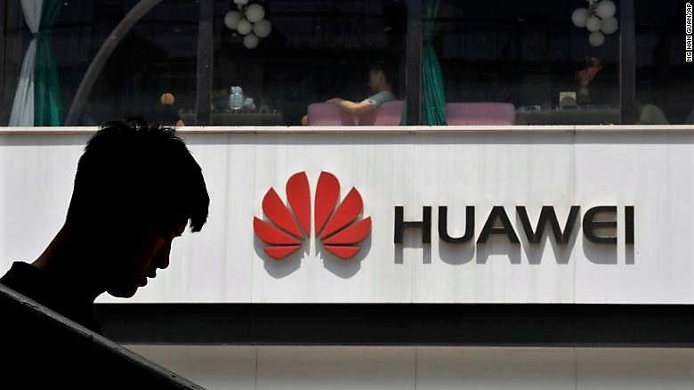 Huawei. La sua VERA storia | Business Casual